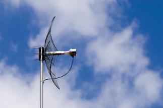 AS Elektro GmbH Antennenbau